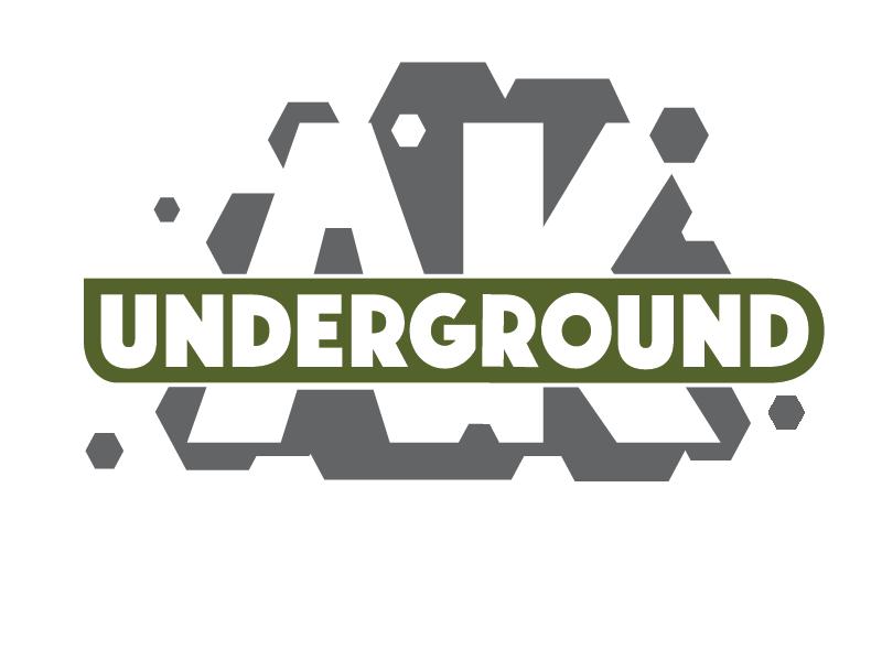 AK Underground